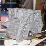 「【関西 ものづくりワールド2015】光子発生技術研究所が自動車部品用のX線CT技術を出展」の6枚目の画像ギャラリーへのリンク