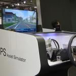 【東京モーターショー15】新型プリウスの燃費性能の向上の影にデンソーあり! - PHOTO_045