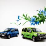 ルノー カングーに「フランスが香る色」をテーマとした160台限定車が登場 - KANGOO_A4変形リーフ_表_250_195_151007_分割