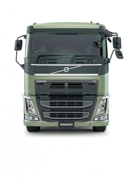 Volvo_FH77