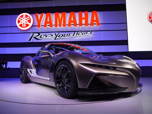 YAMAHA_03