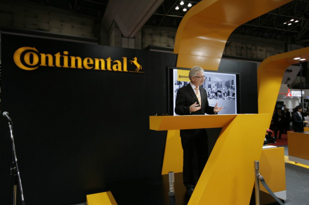 continental_tms1502