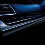 内・外装を刷新してスタイリッシュで上質になったスバル・フォレスター - fo15911s