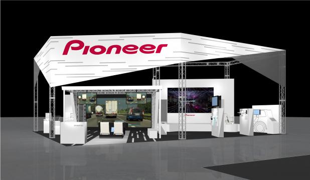 pioneer_01