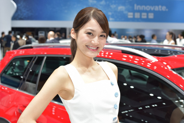 tokyomotorshow2015002