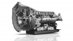 2015-11-10_ZF_Motorsport_Automatgetriebe_8P45R