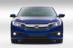 2016_LA_Civic-coupe05