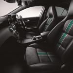 新型AクラスにWebオーダー専用の3つの特別仕様車が登場 - A250Motor_int