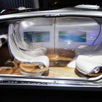 「【東京モーターショー15】販売好調なメルセデス・ベンツが最新モデル19台を一挙出展!」の20枚目の画像ギャラリーへのリンク