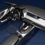 マツダ新型CX-9をロサンゼルスオートショーでワールドプレミア - P1J11206s