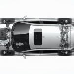 マツダの3列シートSUV「CX-9」画像ギャラリー―SKYACTIV-G2.5ガソリンターボを初搭載 - mazda_cx9_LAshow11205