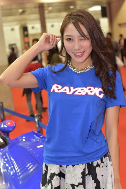 tokyomotorshow2015004