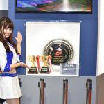 【東京モーターショー15】オジサマイチコロ系!可愛い子特集 - tokyomotorshow2015007