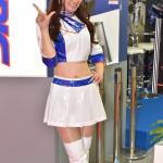 【東京モーターショー15】オジサマイチコロ系!可愛い子特集 - tokyomotorshow2015008
