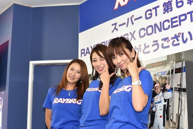 tokyomotorshow2015011