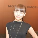 【東京モーターショー15】オジサマイチコロ系!可愛い子特集 - tokyomotorshow2015013