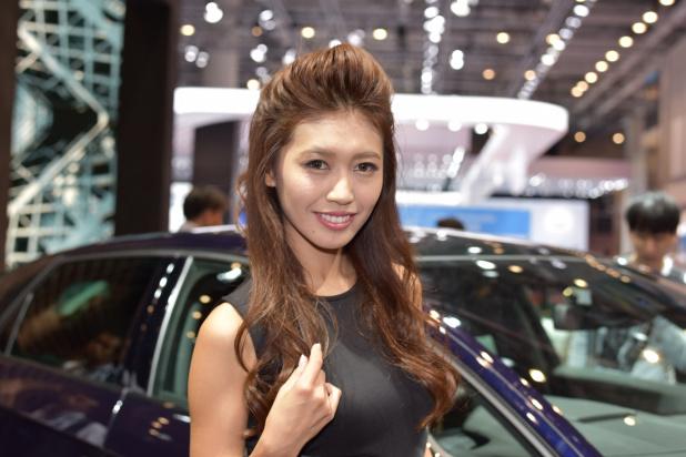 tokyomotorshow2015014