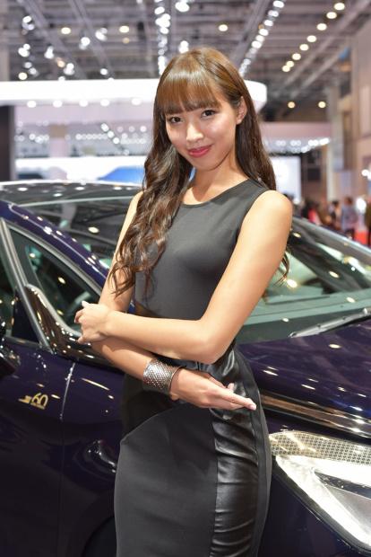 tokyomotorshow2015021