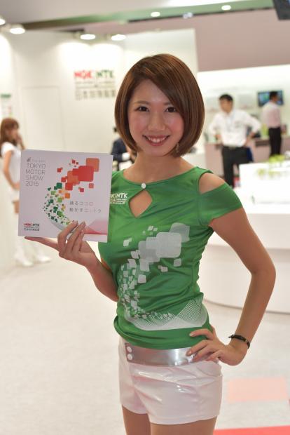 tokyomotorshow2015027