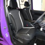 お買い得なカングー アクティフにブルターニュをイメージした限定車ペイザージュが3色で登場! - 20151202kangoo008