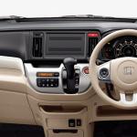 ホンダN-WGNに専用インテリアや装備を用意した特別仕様車を設定 - 4151204-n-wgn_005H