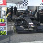 フォーミュラからドリフトマシン、旧車まで集結したスピード×サウンド トロフィー! - CIMG2018
