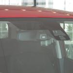 三菱eKカスタム/eKワゴンがマイナーチェンジで、安全性、洗練度をアップ - MITSUBISHI_ek_02