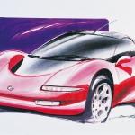 RX-01