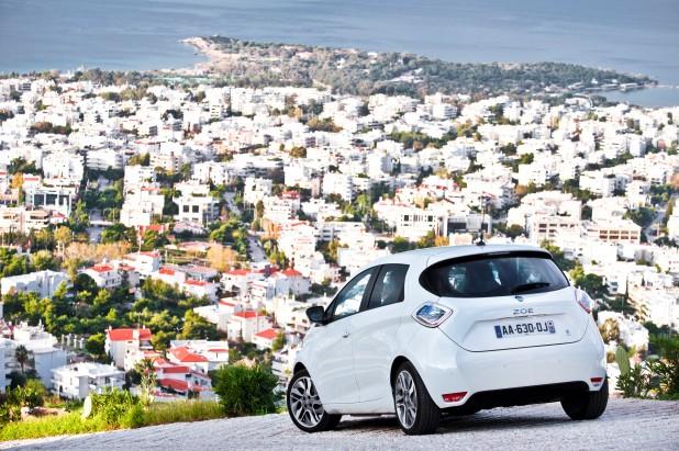Renault_44600_global_en