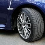 500台限定スバルWRX S4特別仕様車はイタリアン・インテリアで価格は390万9600円 - S4sporvita001