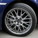 500台限定スバルWRX S4特別仕様車はイタリアン・インテリアで価格は390万9600円 - S4sporvita002