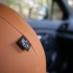 500台限定スバルWRX S4特別仕様車はイタリアン・インテリアで価格は390万9600円 - S4sporvita004