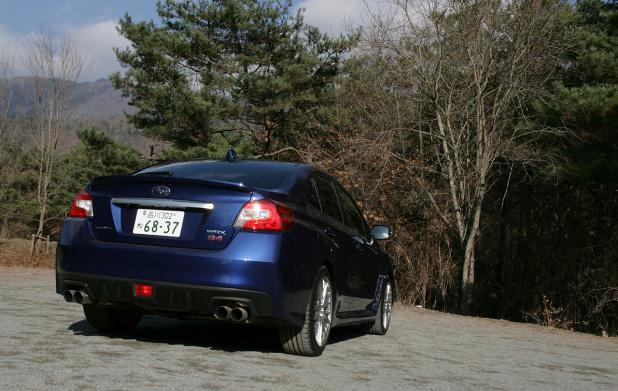 S4sporvita_rear