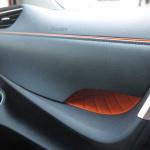 【CCOTY2015】「高い完成度」と「サードシートの妥当性」で選んだトヨタ・シエンタ - SIENTA_03
