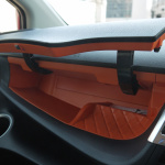 【CCOTY2015】「高い完成度」と「サードシートの妥当性」で選んだトヨタ・シエンタ - SIENTA_04