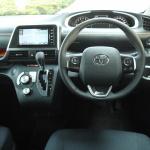 【CCOTY2015】「高い完成度」と「サードシートの妥当性」で選んだトヨタ・シエンタ - SIENTA_05