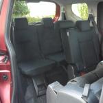 【CCOTY2015】「高い完成度」と「サードシートの妥当性」で選んだトヨタ・シエンタ - SIENTA_06