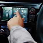 日産エクストレイルにエマージェンシーブレーキを標準装備、特別仕様車も設定 - T32-151216-04