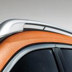 日産エクストレイルにエマージェンシーブレーキを標準装備、特別仕様車も設定 - T32-151216-07