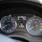 スバル・アイサイトの「もっとも身近なモデル」は、走りの満足度も高い! - imp16_eyesight005