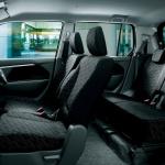 「スズキ・ワゴンRとスペーシアにブラック内装の特別仕様車が登場」の8枚目の画像ギャラリーへのリンク