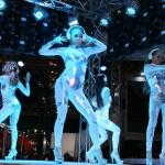 「【東京オートサロン2016】トーヨータイヤのセクシーダンスに魅了される」の10枚目の画像ギャラリーへのリンク
