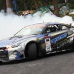 「【東京オートサロン2016】GT-RにレクサスLFA!ドリフトもスーパーカーが主役か?」の14枚目の画像ギャラリーへのリンク
