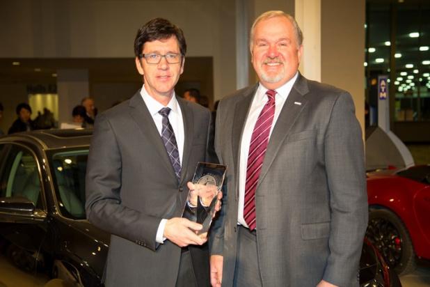 2016_Honda_Civic_Wins_North_American_Car_of_the_Year_Award___2