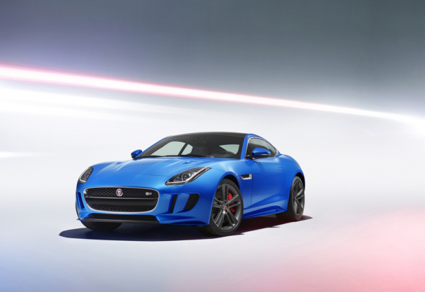 2017_F-TYPE_BDE_EXT_02