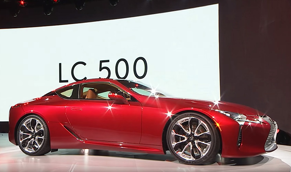 Lexus_LC500