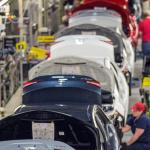 2015年世界販売トップのトヨタ、国内販売も回復基調! - TOYOTA