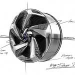 新型プリウスのエアロパーツ開発秘話「2種のエアロが生まれたわけは?」 - modellista_Prius_02
