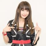 【東京オートサロン2016】過去最高のパフォーマンスだったA-class。来年は水谷望愛ちゃんが参加か!? - tokyoautosalon001