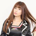 【東京オートサロン2016】過去最高のパフォーマンスだったA-class。来年は水谷望愛ちゃんが参加か!? - tokyoautosalon008